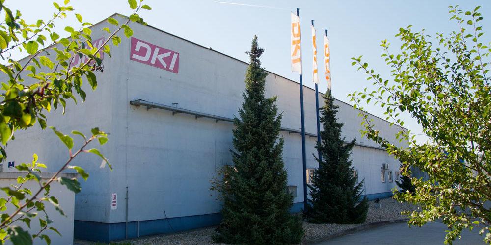 dki-slovakia